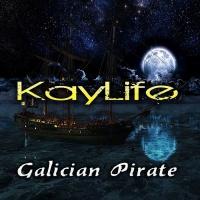 Kaylife! Galician Pirate