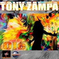 Tony Zampa Ole