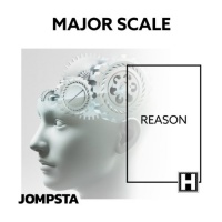Major Scale Reason