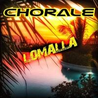 Chorale Lomalla