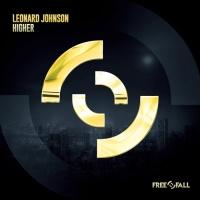 Leonard Johnson Higher