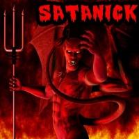 Ferratv Satanick