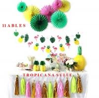 11 Ables Tropicana Suite