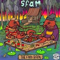 Sfam The Fam Bam