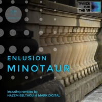 Enlusion Minotaur