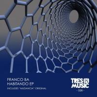 Franco Ba Habitando EP