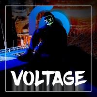 Recep Ozturk Voltage