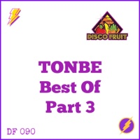 Tonbe Best Of Part 3