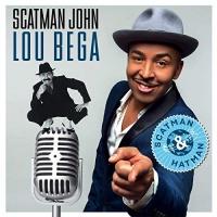 Scatman John & Lou Bega Scatman & Hatman