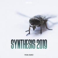 Ditor Loki, Various Synthesis 2019