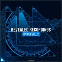 Revealed Recordings Revealed Radar Vol 2