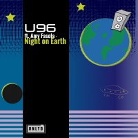 U96 feat Amy Fasola Night On Earth