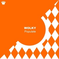 Wolky Populate