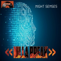 Killa Break Night Senses