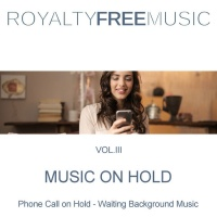 Royalty Free Music Maker Music On Hold