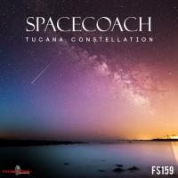 Spacecoach Tucana Constellation