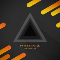 Kachain-cr First Travel