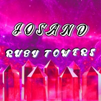 Josand Ruby Towers