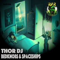 Thor Dj Bedknobs & Spaceships