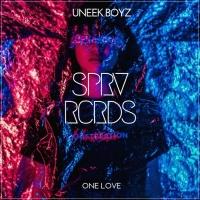 Uneek Boyz One Love