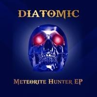 Diatomic Meteorite Hunter
