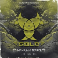 Ex Infinium & Terrolite The Creation