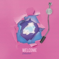 Zebulon Welcome