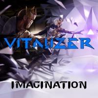 Vitalizer Imagination