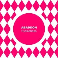 Abaddon Hyalophane
