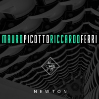 Mauro Picotto & Riccardo Ferri Newton