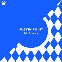 Justin Point Multiparity