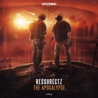 Ressurectz The Apocalypse