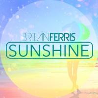 Brian Ferris Sunshine