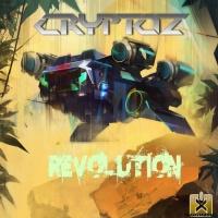 Cryptoz Revolution