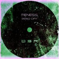 Meness Zero Day