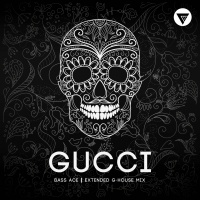 Bass Ace Gucci