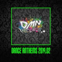 VA Dance Anthems 2019.02