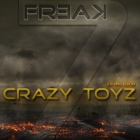 7 Freak Crazy Toyz