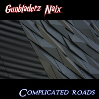 Gunbladerz Naix Complicated Roads