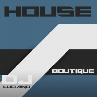 Dj Luciano House Boutique