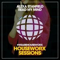 Alexa Stanfield Read My Mind