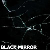 Nicolai Masur & Mad Monkeys Black Mirror