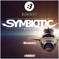 Symbiotic Audio Discovery