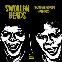Swollen Heads Polythene Worlds Remixes
