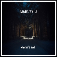 Marley J Winter\'s End