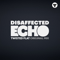 Disaffected Echo Twisted Flat