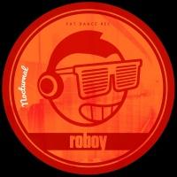 Roboy Nocturnal