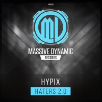 Hypix Haters 2.0