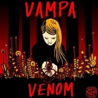 Vampa Venom