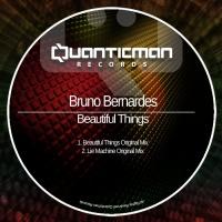 Bruno Bernardes Beautiful Things